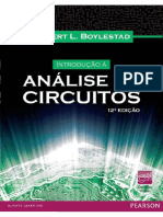 252 Ed Em Portuguespdf)