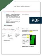 practica-8 (1).docx