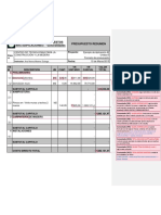 Ejemplo Aplicación_formato Presupuesto