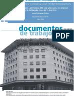 DT_PHES_No 45 Javier Rodríguez