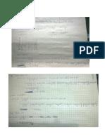 CUESTIONARIO 13.pdf