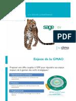 Sage X3 Et DIMO Maint (1)