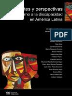 Debates_y_perspectivas_en_torno_a_la_discapacidad_en_America_Latina._Angelino_y_Almeida_compiladoras.pdf