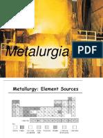 Metalurgia.ppt