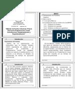 153481271-Primal-Dual.pdf