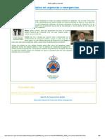 LSE02_Organizacion sanitarias en urgencias y emergencias.pdf
