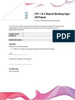 Binding Sign Off R3 (Updated Feb 2018).pdf
