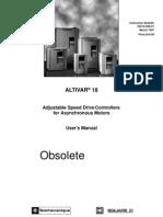 Altivar_18[1]