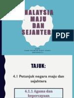 1-AGAMA DAN KEPERCAYAAN.pdf