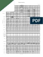 Калинкович - Концерт Каприччио ПАРТИТУРА.pdf