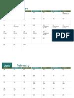 Academic Calendar (Any Year)1(AutoRecovered)