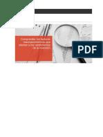 factores_macroeconomicos