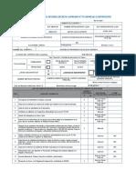 Formulario DS N 76