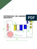 MODE LOS DE PLANO-Model.pdf