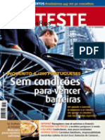 ProTeste.-.Ed.n277.-.Fevereiro.2007.pdf