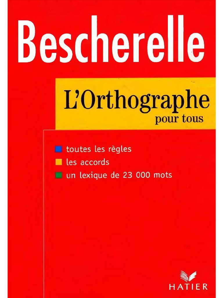 Randonnée Chaussures Basses rouge Millet Homme Guide De Trident Pédestre Saphir Nk8n0OPwX