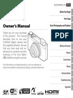 Fujifilm Xq2 Manual En