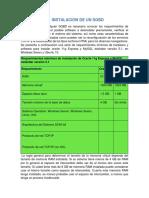 Activ. 1.1 Resumen Del Tema 1 Lenguaje de Definicion de Datos}