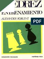 22899695-Alexander-Koblenz-Ajedrez-de-Entrenamiento.pdf