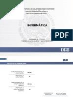 Informática FINAL21022018