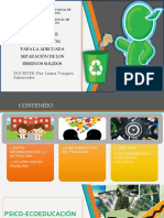 ambiental expo.pptx