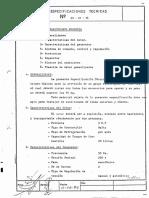 EE.tt. 01.21.14 - Grupo Electrogeno Portatil
