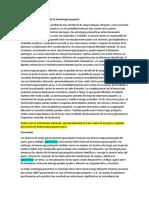 Prevención y tratamiento de la hemorragia posparto.docx