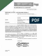 PRECISIONES CONTRAT DOCE 2017 3001.pdf