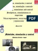 MODELAMIENTO DE CALDERAS