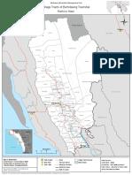 VT Map_Buthidaung Tsp_Rakhine_MIMU250v01_22Nov11_A3.pdf