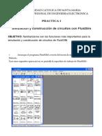 Practica 01 - FluidSim - Neumatica