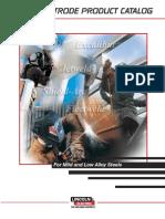 Catalogos SMAW.pdf