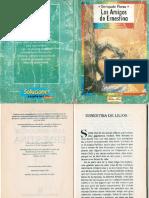 Los-Amigos-de-Ernestina-Enriqueta-Flores.pdf