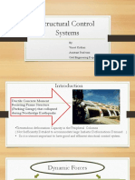 structuralcontrolsystems-160710071441