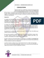 Convocatoria.doc