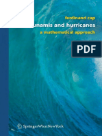 Tsunamis-and-hurricanes-a-mathematical-approach.pdf
