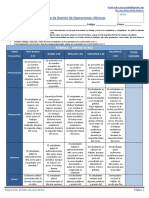 Rubrica Exposiciones PG GOM UAP(2)