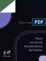 casanova_pdf.pdf