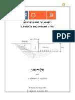 Fundacoes_UM.pdf