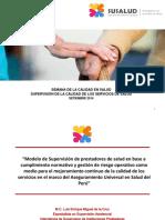 ponencia_001