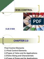 PC CH 2