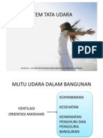 5940_Utilitas2-6 Tata Udara