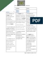 Trabajo Practico 1 - Scalabroni y Tome - 2do _a_