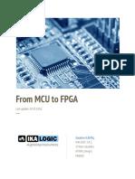 MCU2FPGA