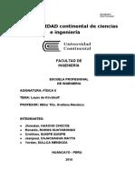 FISICA 2.docx.pdf