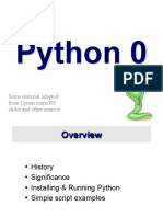 01python.pdf