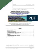 Cap14 Osculações exerc resolvidos halliday.pdf