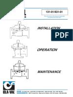 13101_63101_Tech_Manual