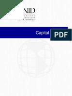 1. Capital Humano-10pp.pdf