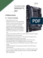 C6H XOC Guide v03.pdf